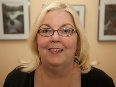 Janice Sheridan