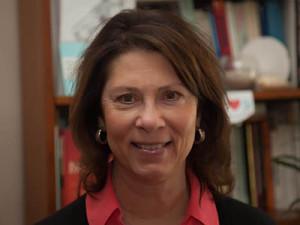 Image of Sheri Miller